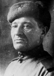Н.П. Даничев